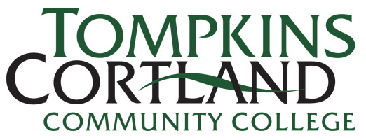 Tompkins Cortland Single Sign - On
